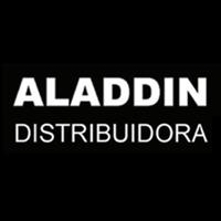 Aladdin Distribuidora