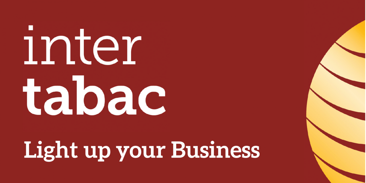 Evento | Inter Tabac – Light up your Business