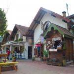 Hookah Trip | Monte Verde