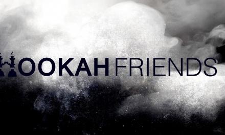 Entrevista | Hookah Friends