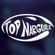 Top Narguile