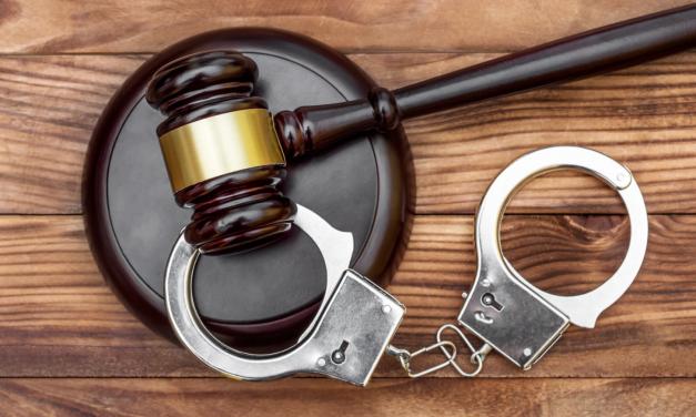 Matéria | Quem a lei criminaliza?