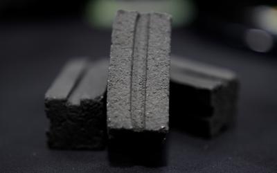 Matéria | Um novo formato uma nova fórmula