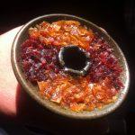 Dica HBE | Proporção para um mix