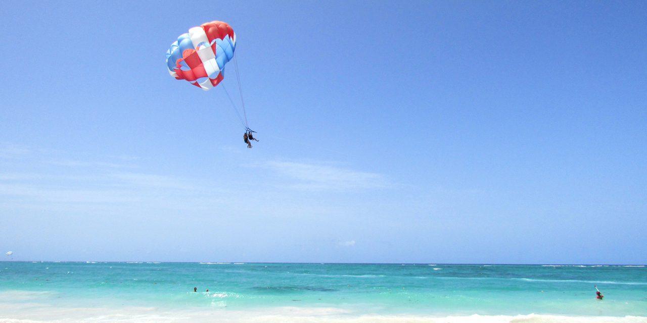 Hookah Trip | Punta Cana